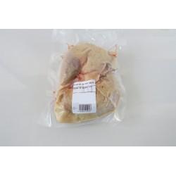 Cuisses de poulet (par 2)